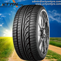 Hot sale good quality BCT & AUTOGUARD tyres