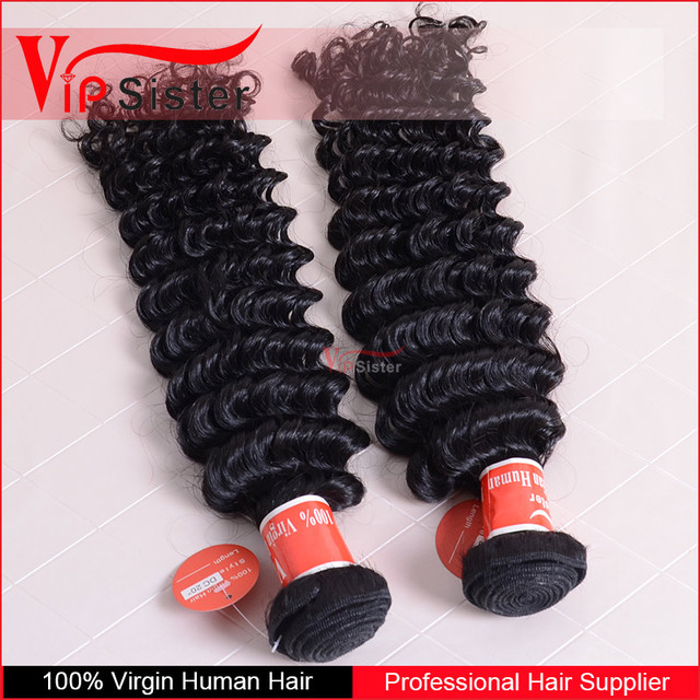 Most popular Large Stock Wholesale Remy Virgin peruvian hair vs malaysian hair grade 8a hair