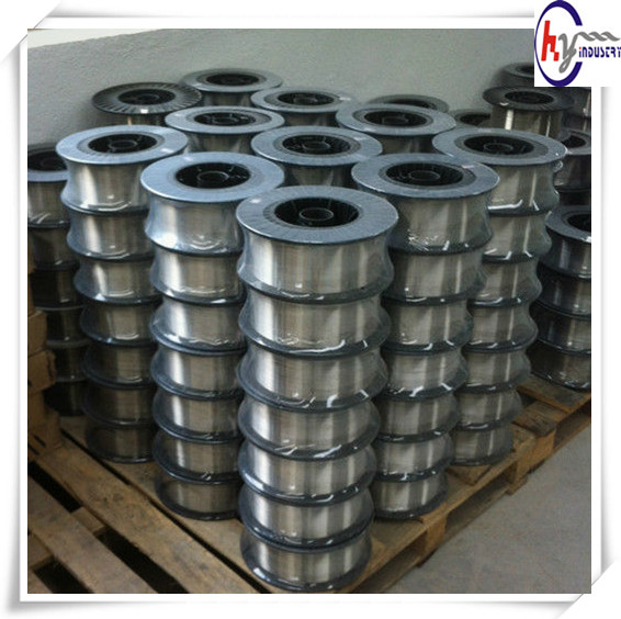 precision alloy invar 36 wire/forging/pipe