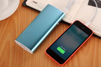 world best selling products , mobile power bank for tiger brand 10000mah in dubai for mobile phone,android phone