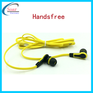 Good quality Integrated Microphone stereo headset,bluetooth headset