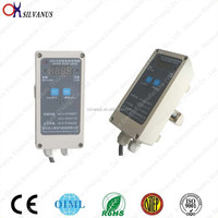 Cheap Load Limiter for Crane (BCQ)