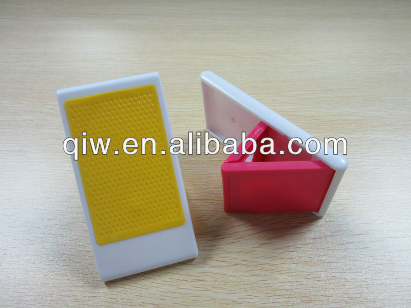 promotional funny cell phone holder with good quality