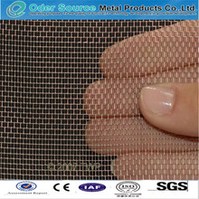 Hot sale decorative stainless steel ring mesh