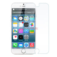 screen protector film for Apple iphone 6 Plus