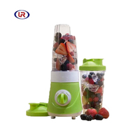 OEM Available Efficient mixed nutri chopper blendtec personal blender