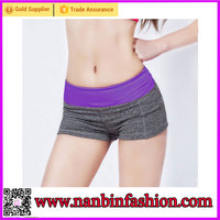 hot short for women gray sexy pants cool hotpants