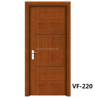 Main Wooden Door Design door Model VF-220