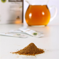 Oolong Tea Brands Powder Extract