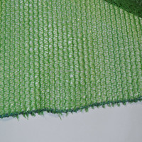 HDPE 30%,50%,80% shade rate agriculture green house sun shade net (factory)