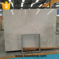 Aran white tile for project popular marble