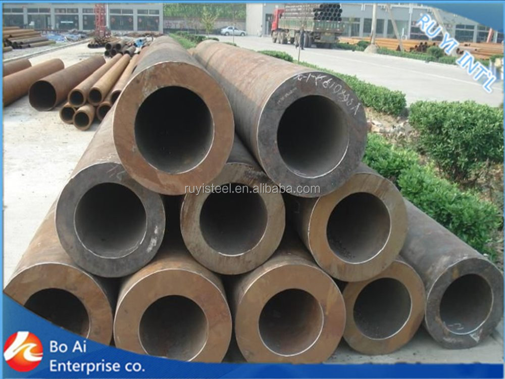 line pipe high demand products in market