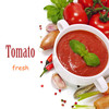 tomato paste with curry taste in China