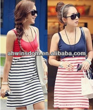 NEW STYLE NICE DRESS FOR WOMEN CLOTHES