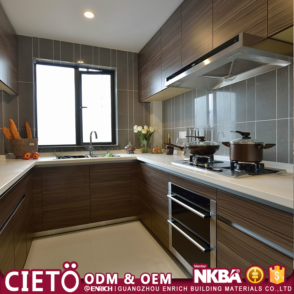 Kitchen Cabinets In Pakistan Of List Manufacturers Of Plastic Laminate Custom Cabinets