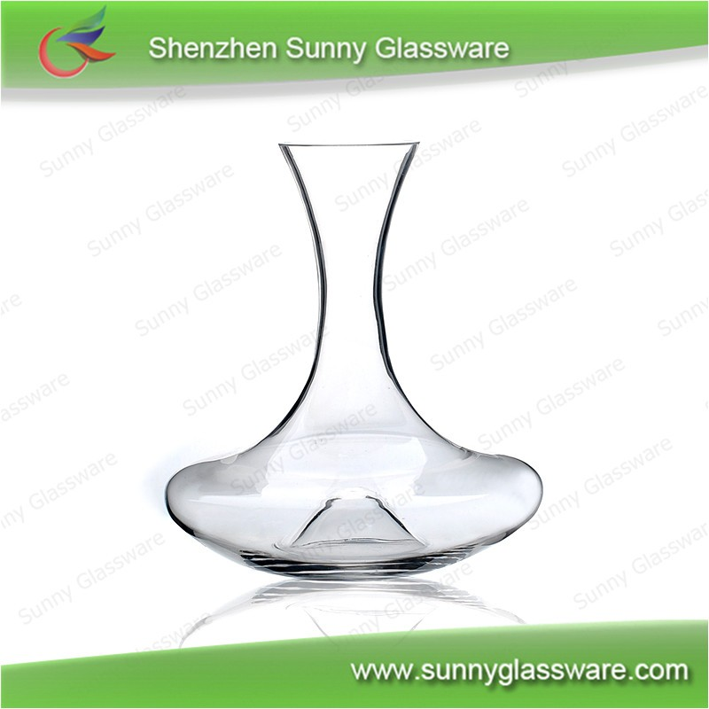 Wholesale wine decanter cheap wine decanter
