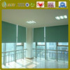 Professional manufacturers luxury high quality window all finished curtain