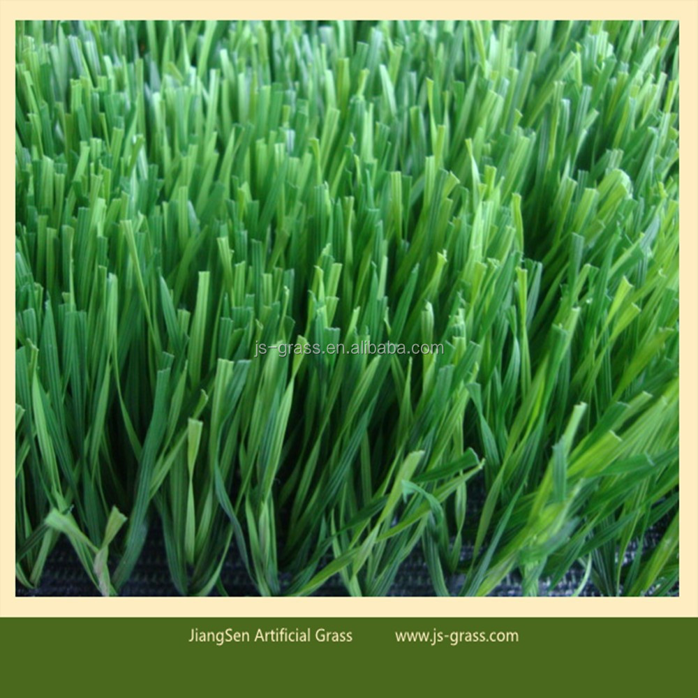 Garden grass uv-resistance landscaping artificial turf grass