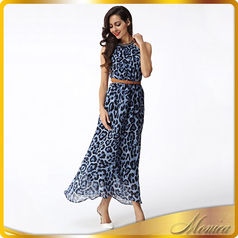 best clothing wholesale hatchet clothing