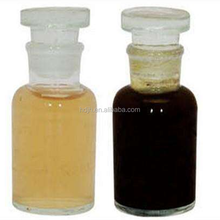 Creosote Oil for Wood Preservatives
