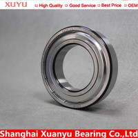 6000 series ball bearing bearing steel ball ball bearing ASAHI high performance long life