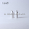 30ml Empty plastic pet bottles / e liquid empty bottles