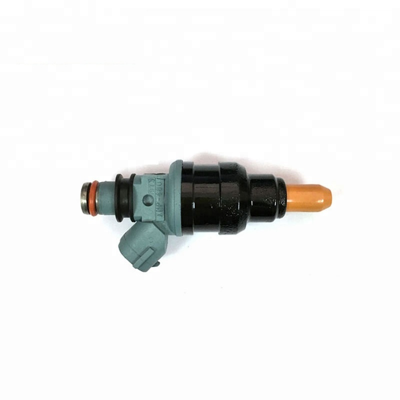 On stock top quality Wholesale Price Car Fuel <strong>Injector</strong> INP-480 for MAZDA Ford