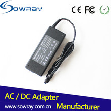 Laptop Adapter Notebook Charger for Sony 19.5V 3.9A/4.7A VGP-AC19V19/20/27 AC Adapter for Sony Laptop 90W