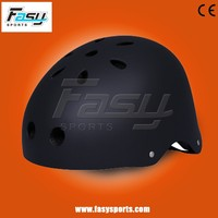 Fasy limit passionate downhill skateboard helmet