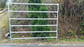 Alibaba China supplier stainless steel chain link horse fence