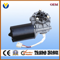 Auto Parts New Power Wiper Motor