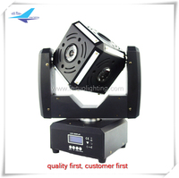 Buy light moving head in China on Alibaba.com