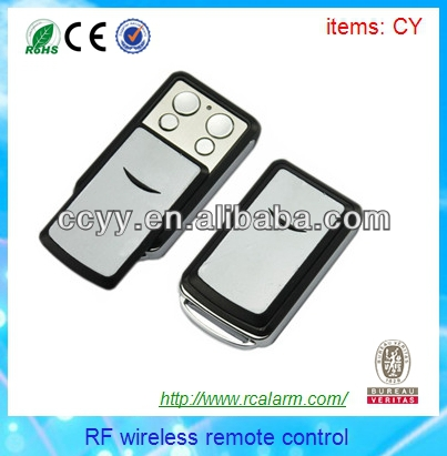 most attractive garage door 12v motor digital light wireless remote control switch
