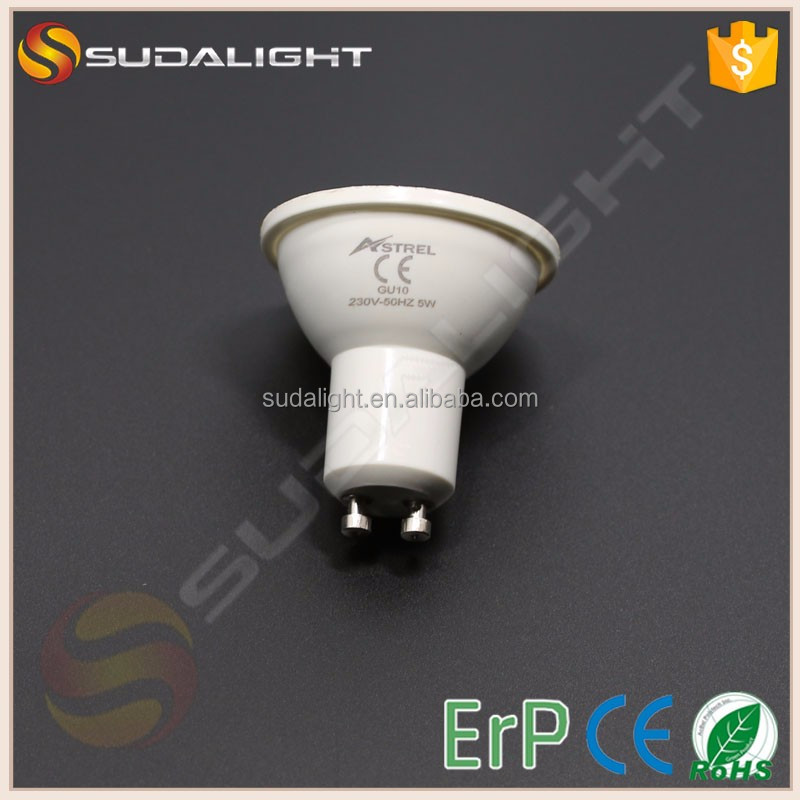 Pure White South America led spotlights 1500w