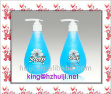 pet cat,dog shampoo and conditioner