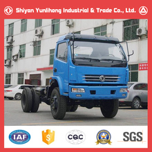 Dongfeng 3 Ton Mini Truck 4wd /4x4 Truck China