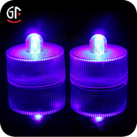 Wholesale 3.2g Factory Wholesale Cheap Battery Operated String Lights