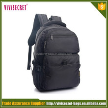 simple european school everest fashion backpack bag