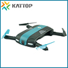 Brand New Guangdong Toys Camera Drone