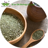 High quality Yerba Mate Extract Powder with free sample