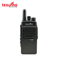 TESUNHO TH-289 GSM Public Network Walkie Talkie with SIM Card