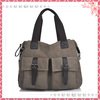 wholesale china goods Cheap price new design leather travel bag,polo travel bag