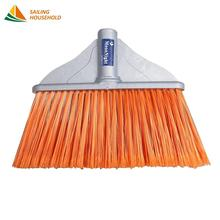 Wholesale sweep easy broom, coconut broom, brushes brooms
