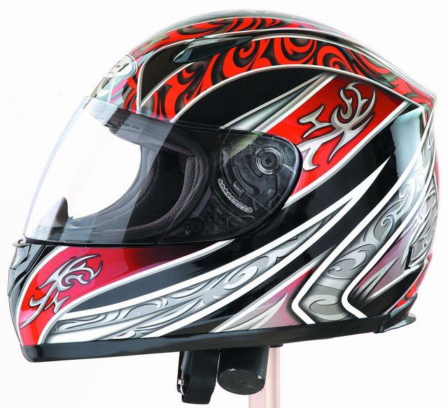 China wholesale price used motorcycle helmets for sale DOT