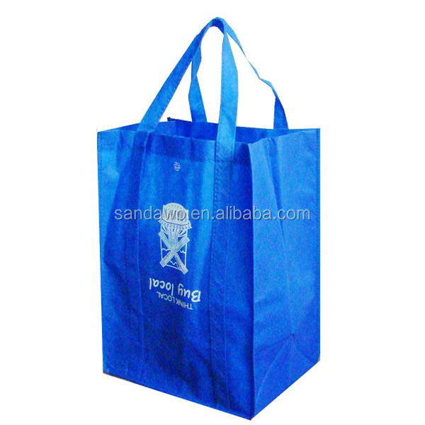 Quality Assemble plastic packaging bag for chips/snack