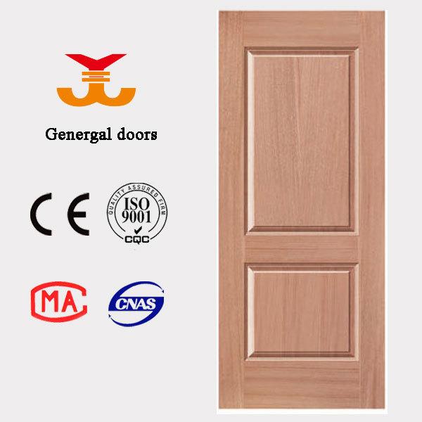 Interior low price hdf wood molding door buy molding - Porte coulissante interieur pas cher ...