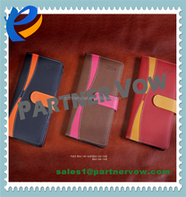 notebook stationery with elastic for shcool & office