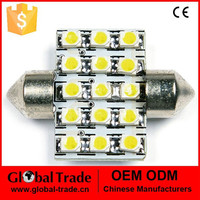 LED Licence Plate Light .2pc LED Licence Plate Light Kit .Useage: Licence Plate Light P0224