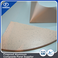 hot sale wall finishing material, aluminum cover panel, false ceiling colors