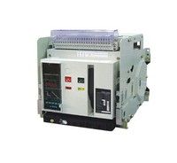 ACB DW45 Masterpact NW16 NW20 NW25 NW32 NW40 NW50 NW63 3Pole 4Pole 2000A 3200A 4000A 6300A CW1 Intelligent Air Circuit Breaker